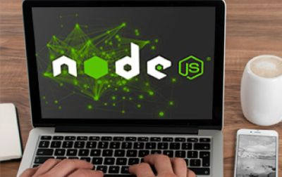 Node.js application development company