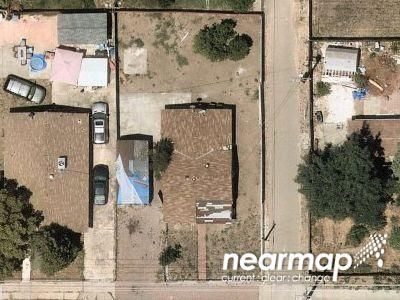 2 Bed 1 Bath Foreclosure Property in Manteca, CA 95336 - W North St