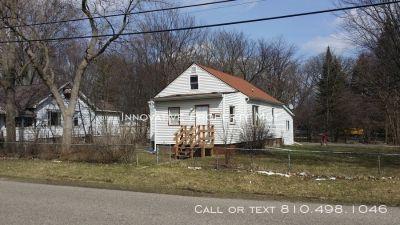 3 bedroom in Flint Twp.