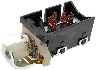 Find Standard DS-156 Headlight Switch motorcycle in Southlake, Texas, US, for US $60.78