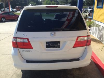 $10,995, 2006 Honda Odyssey Dependable Cars For Sale