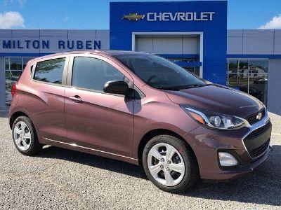 2019 Chevrolet Spark LS ()