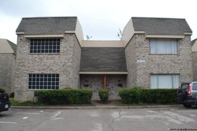 Townhouse for Lease in Richardson