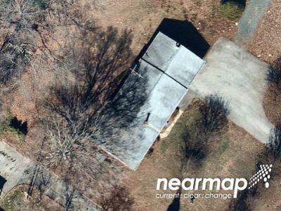 3 Bed 1 Bath Foreclosure Property in Indian Head, MD 20640 - Smallwood Church Rd