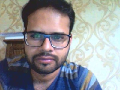 Mehdi J is looking for a New Roommate in New York with a budget of $500.00