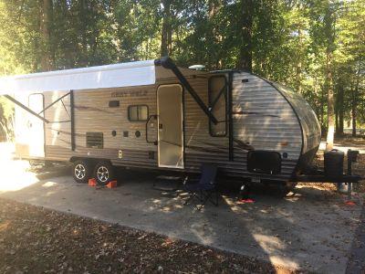 Unique RVs For Sale In Clinton Mississippi