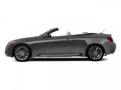 2013 Infiniti Legend Base (Graphite Shadow)
