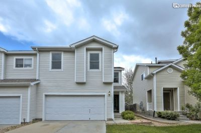 $3995 2 townhouse in Arapahoe County
