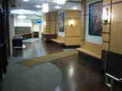 Rm W Bath In Two BR Two BA Condo Alexandria Va Van Dorn Metro