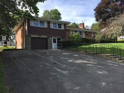 3 Bed 2 Bath Foreclosure Property in Newburgh, NY 12550 - Edgewood Dr N