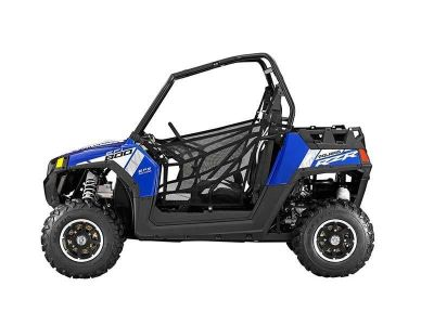 2014 Polaris RZR 800 EPS LE Sport-Utility Utility Vehicles South Hutchinson, KS
