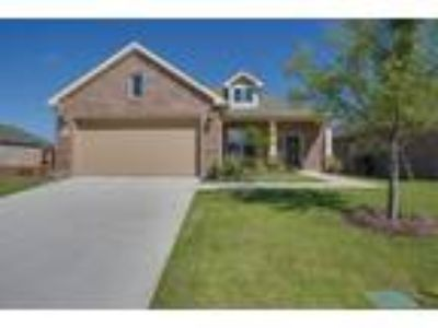 New Construction at 1580 Cedar Crest Drive, by David Weekley Homes