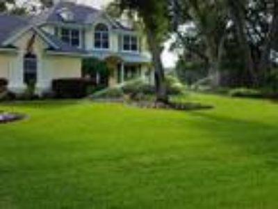 Homes for Sale by owner in Lady Lake, FL