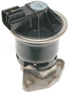 Find EGR Valve BWD EGR1515 fits 01-05 Honda Civic 1.7L-L4 motorcycle in Boston, Massachusetts, United States, for US $100.00