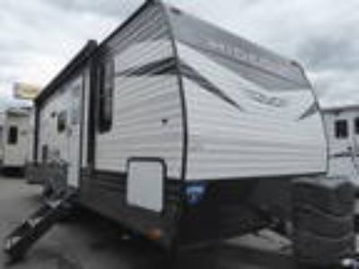 2020 Keystone RV Hideout 262LHS at [url removed]