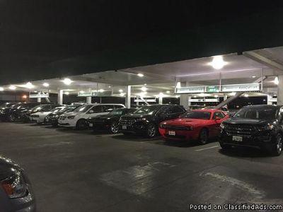 Thai Rent a Car Club