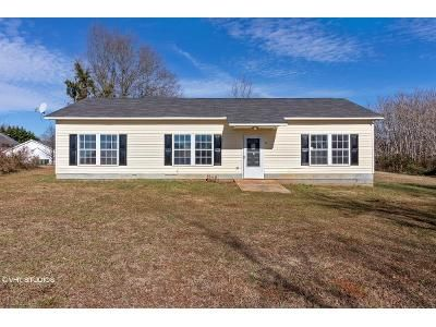 3 Bed 2 Bath Foreclosure Property in Lyman, SC 29365 - Westview Dr