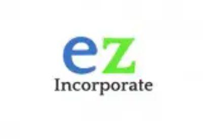 Ezincorporation