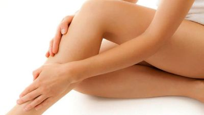 How can you treat sclerotherapy varicose veins in Chicago?