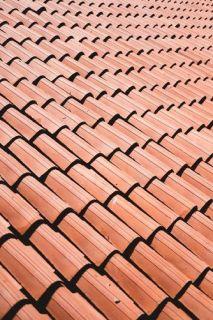Get The Best Roof Installation in Jupiter