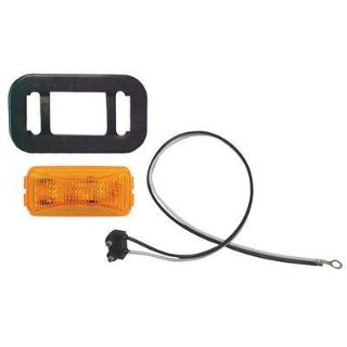 Sell YAMAHA LED TRAILOR LIGHT KIT SBT-TRLRL-ED-09 motorcycle in Maumee, Ohio, United States, for US $114.99