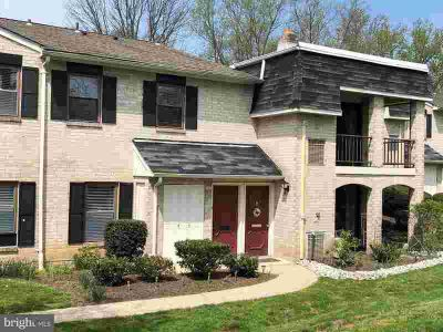 501 N Bethlehem Pike #12c Ambler Two BR, Great Location for