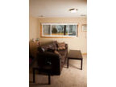 1100 West 28th St - One BR One BA