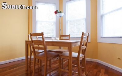 $1000 3 apartment in Maspeth