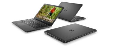 "Laptop - Dell Inspiron 15"" 3000 Series"