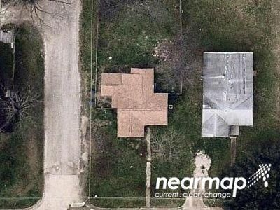 1 Bed 1.0 Bath Preforeclosure Property in Lancaster, TX 75146 - W 8th St