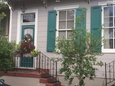 $1800 1 apartment in French Quarter