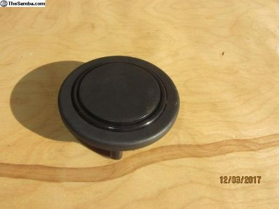 grant steering wheel horn button