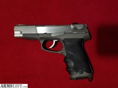 Ruger Westminster Classifieds Clazorg