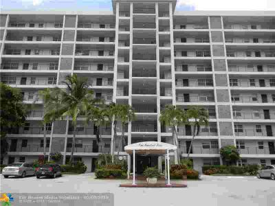 4015 W Palm Aire Dr 106 POMPANO BEACH Three BR, Don't miss out on