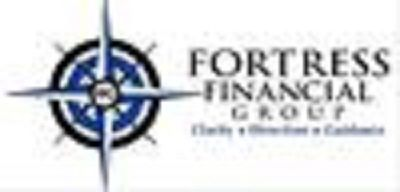 Fortress Financial Group, LLC