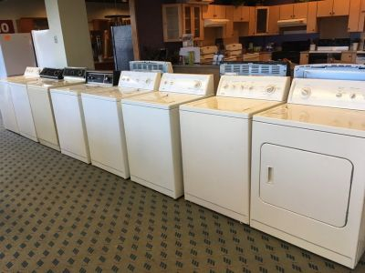 Washer / Washing Machine - USED