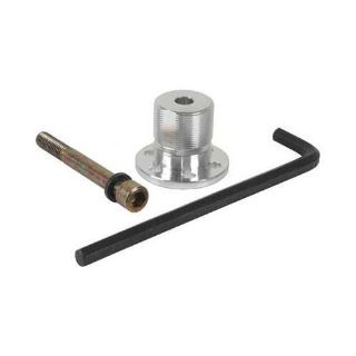Find Black Diamond Xtreme Belt Deflection Adjuster Arctic Cat motorcycle in Boise, Idaho, US, for US $17.99