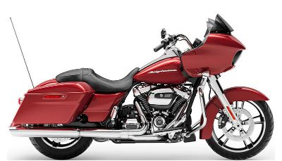 2019 Harley-Davidson Road Glide Touring Waterford, MI