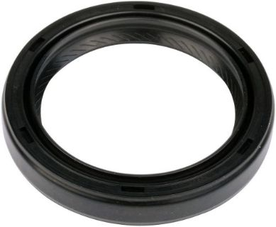 Find Engine Oil Pump Seal fits 1998-2010 Toyota Corolla Matrix Camry SKF (CHICAGO RA motorcycle in Auburn, Washington, United States, for US $26.08