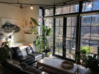 $2600 studio in Portland Downtown
