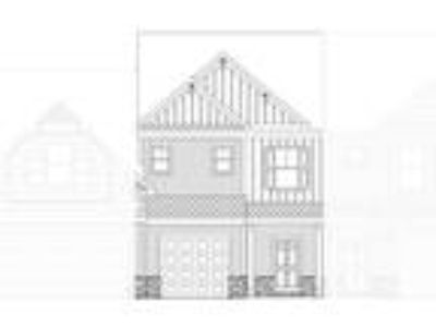 New Construction at 3405 Vickrey Woods Place, by True Homes - Triad