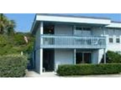 Three BR/Two BA Amelia Island Beach Condo also near downtown Fernandina Beach GR
