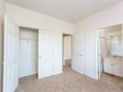 Webster Green Apartment Homes - Two BR, Two BA 1,157 sq. ft.
