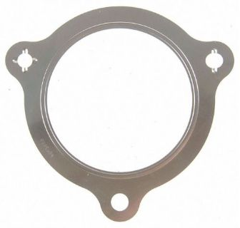 Buy Exhaust Pipe Flange Gasket Fel-Pro 61374 fits 00-04 Volvo V70 2.3L-L5 motorcycle in Azusa, California, United States, for US $14.25