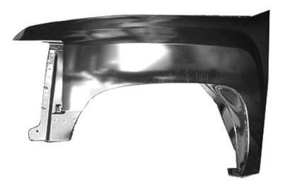 Purchase Replace GM1240341V - 2007 Chevy Silverado Front Driver Side Fender Brand New motorcycle in Tampa, Florida, US, for US $269.00