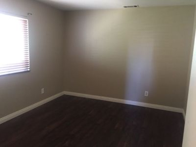 Room for rent in Temecula