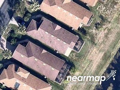 2 Bed 2.0 Bath Preforeclosure Property in Kissimmee, FL 34759 - Grand Canal Dr