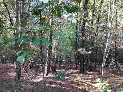 11253 Cr 3102 Winona, Hunter's paradise! 33 acres of heavily