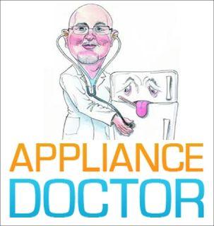 Yonkers Appliance Repair