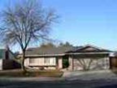3bed2bath In Modesto Near Shops Covered Patio